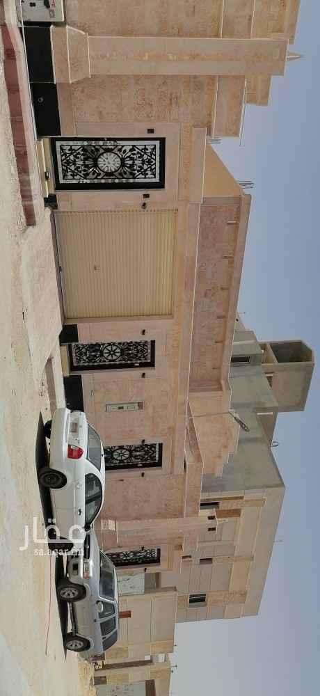 بيت للبيع في شارع عبدالرحمن الداخل ، حي طويق ، الرياض ، الرياض
