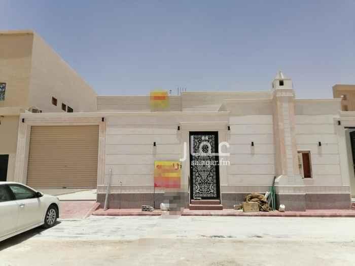 بيت للبيع في شارع الظاهري ، حي طويق ، الرياض ، الرياض