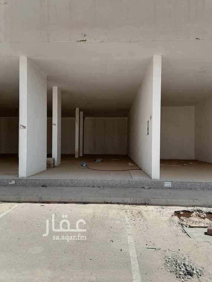 محل للإيجار في شارع سليمان بن عبدالملك بن مروان ، حي طويق ، الرياض ، الرياض
