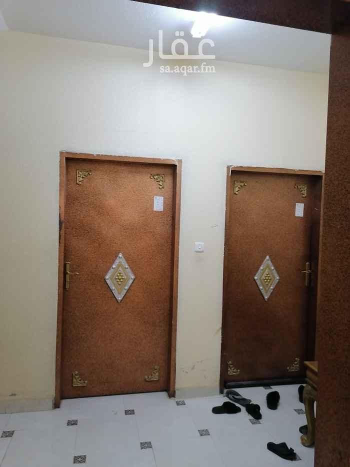شقة للإيجار في شارع السرور ، حي طويق ، الرياض ، الرياض