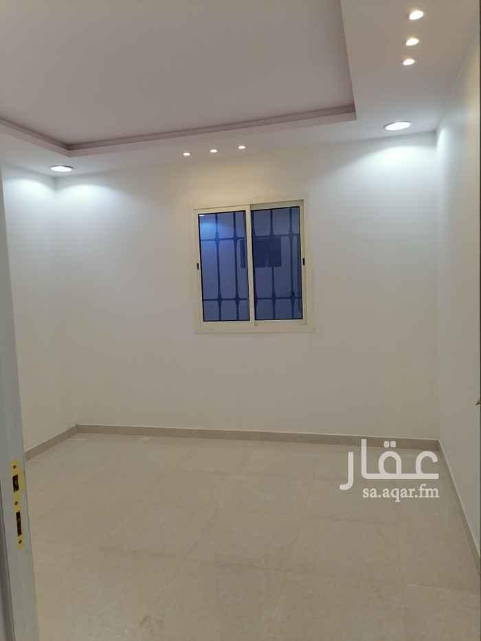 شقة للإيجار في شارع العريضة ، حي طويق ، الرياض ، الرياض