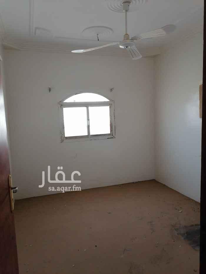 شقة للإيجار في 7073 2303 ، شارع الحليله ، حي طويق ، الرياض ، الرياض