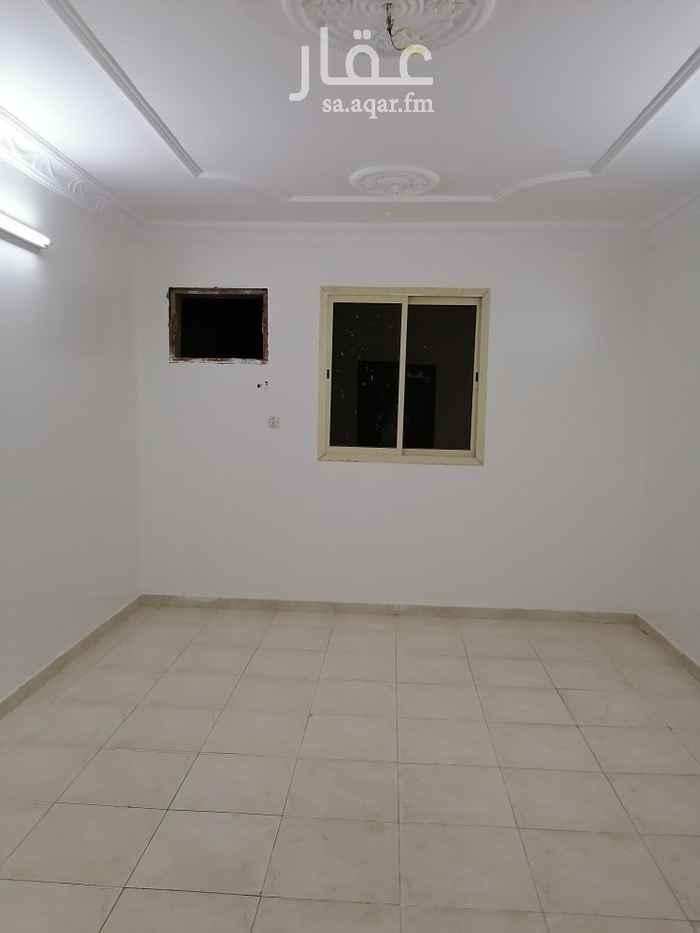 شقة للإيجار في شارع الذهبي ، حي طويق ، الرياض ، الرياض