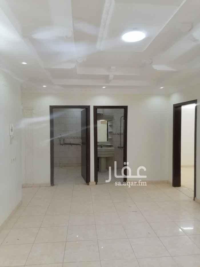 شقة للإيجار في شارع الضالع ، حي طويق ، الرياض ، الرياض