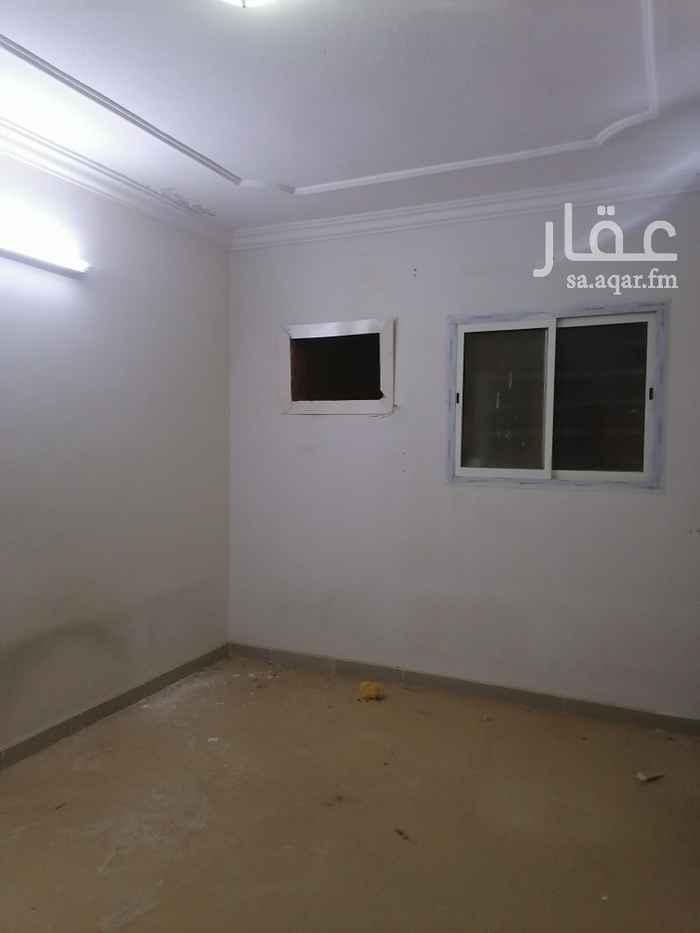 شقة للإيجار في شارع الشموس ، حي طويق ، الرياض ، الرياض