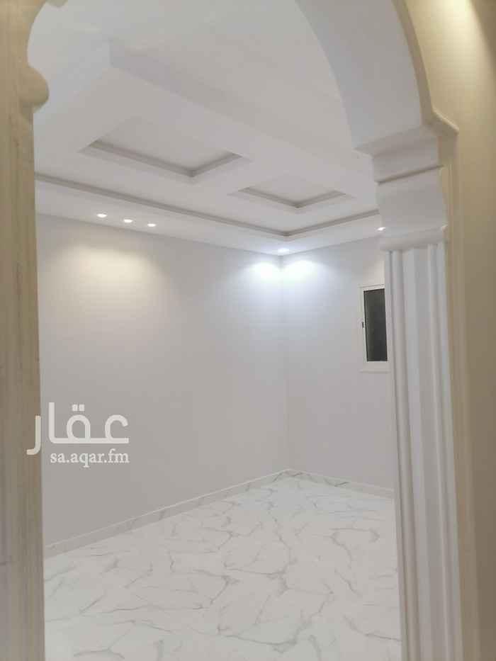 شقة للإيجار في شارع عبدالملك الفهري ، حي طويق ، الرياض ، الرياض