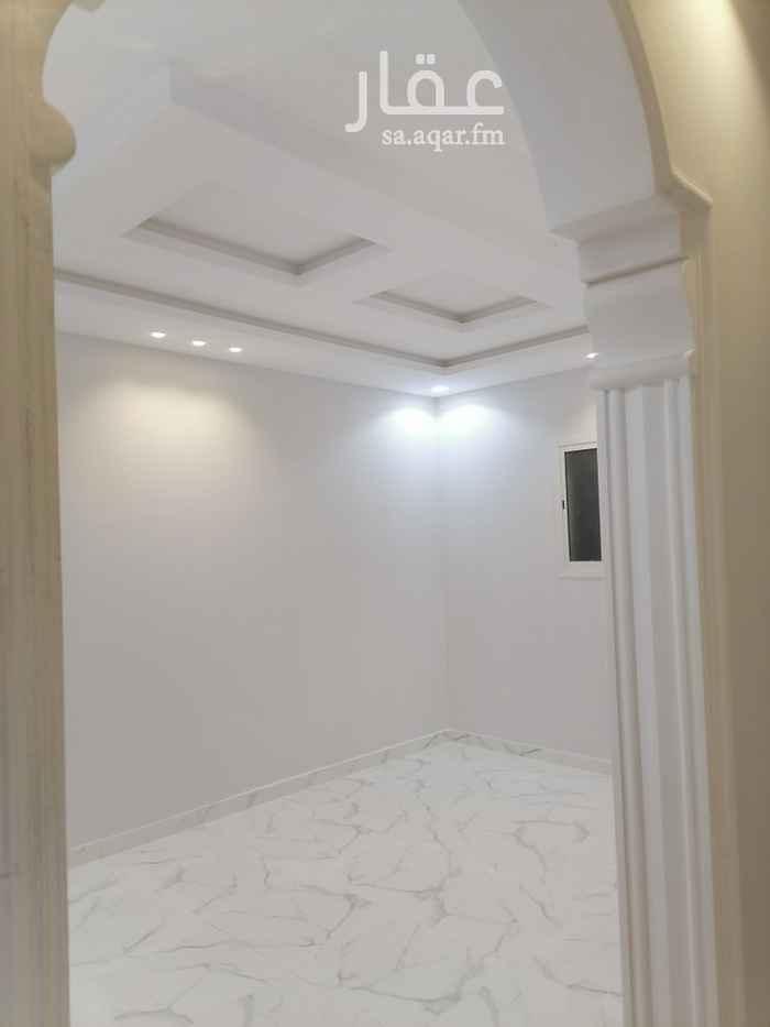 شقة للإيجار في شارع ابراهيم بن ادريس المالكي ، حي طويق ، الرياض ، الرياض