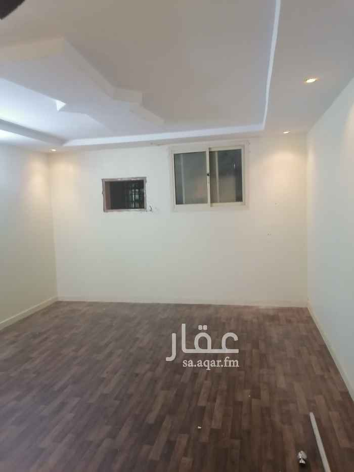 شقة للإيجار في شارع احمد بن الخطاب ، حي طويق ، الرياض ، الرياض