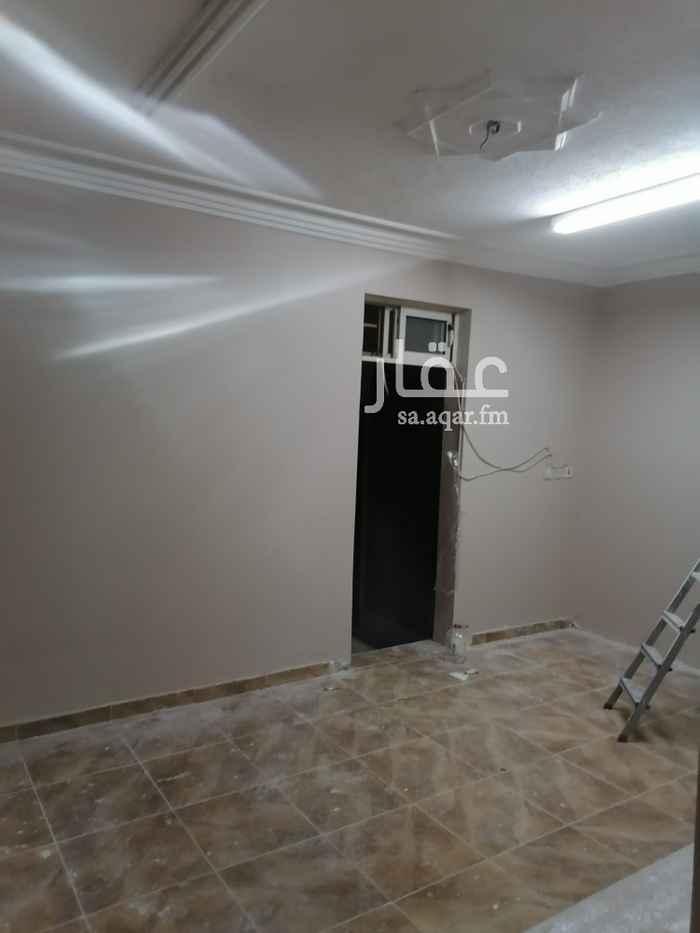 شقة للإيجار في شارع الخلصه ، حي طويق ، الرياض ، الرياض