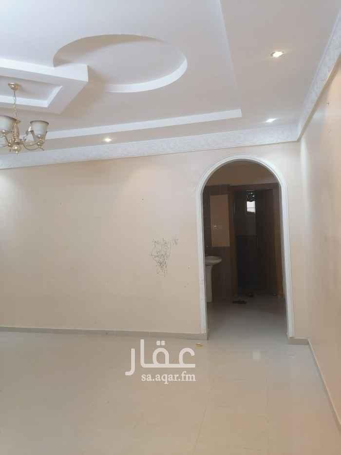 شقة للإيجار في شارع عبيد بن مسعده ، حي طويق ، الرياض ، الرياض