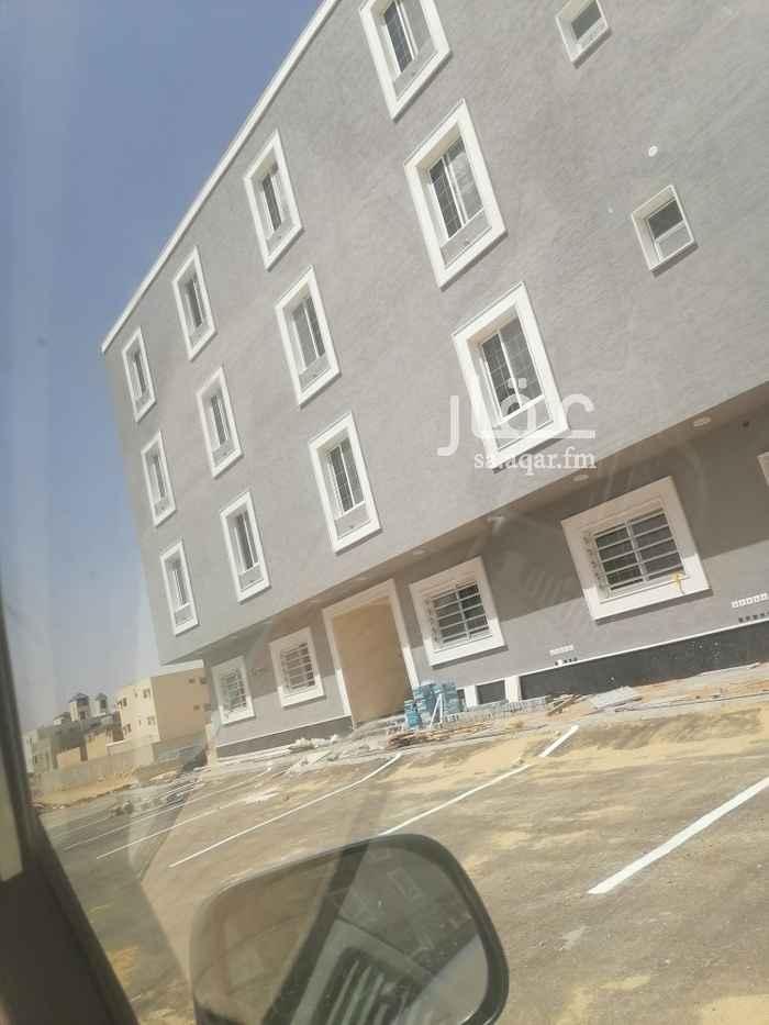 شقة للبيع في شارع احمد بن الخطاب ، حي طويق ، الرياض ، الرياض