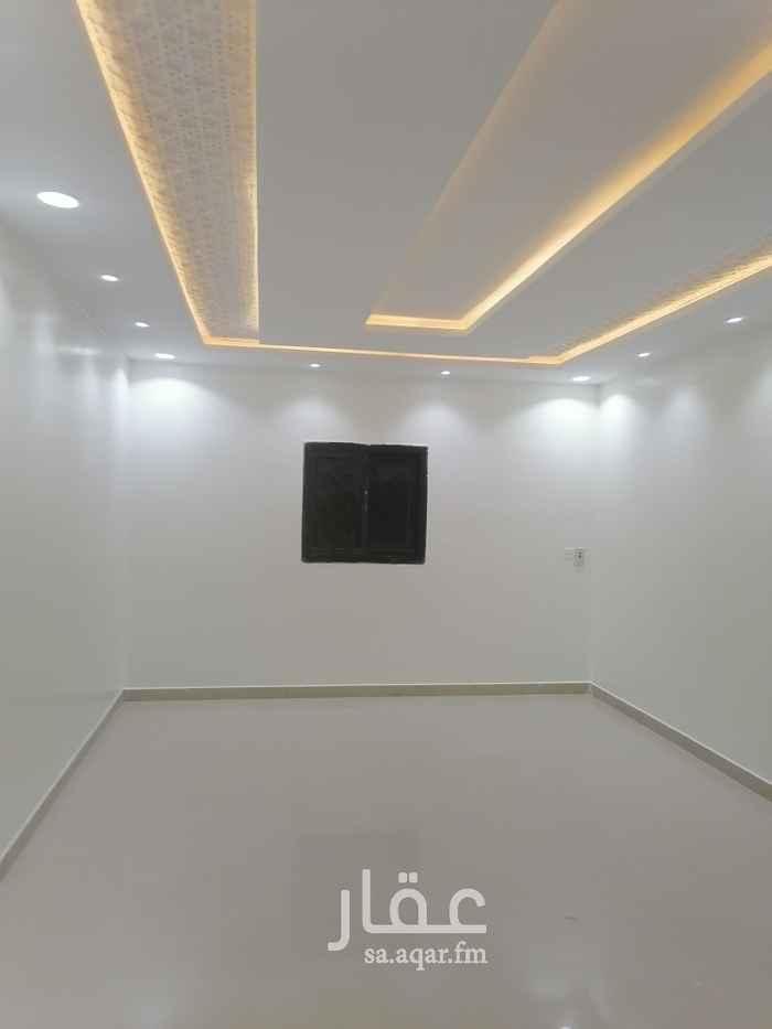 دور للإيجار في شارع العارض ، حي طويق ، الرياض ، الرياض
