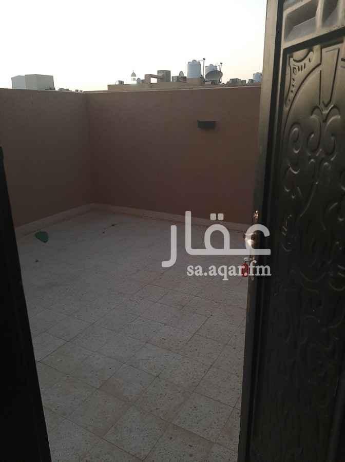 شقة للإيجار في شارع القصرين ، حي الندى ، الرياض ، الرياض