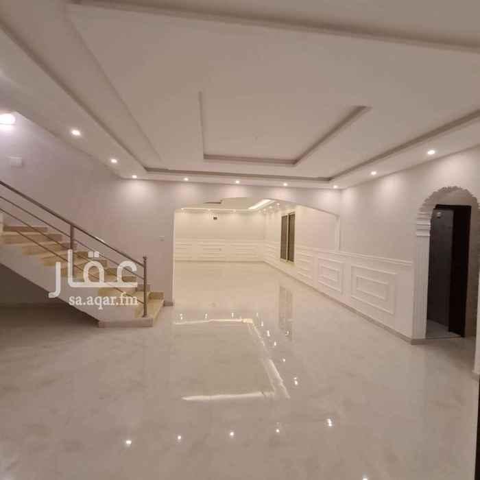 دور للبيع في شارع طارق بن المرتفع ، حي الحمدانية ، جدة ، جدة