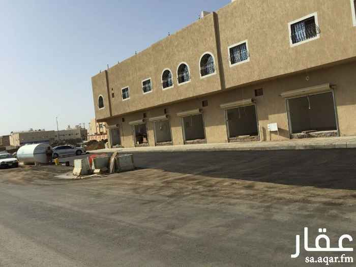 محل للإيجار في شارع عتيق بن يعقوب الزبيدي ، حي الملك فهد ، المدينة المنورة
