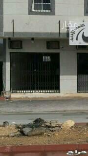 محل للإيجار في حي ظهرة لبن ، الرياض
