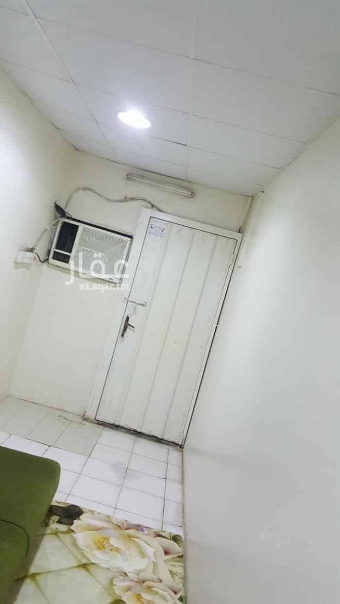 غرفة للإيجار في شارع حمد العريني ، حي النسيم الغربي ، الرياض ، الرياض