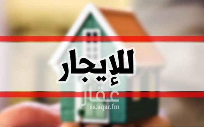 عمارة للإيجار في شارع الملك سعود ، حي الضباب ، الدمام ، الدمام