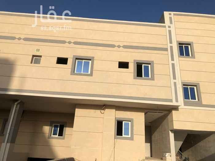 شقة للبيع في حي ، شارع حفص بن غياث بن طلق ، حي السكة الحديد ، المدينة المنورة ، المدينة المنورة