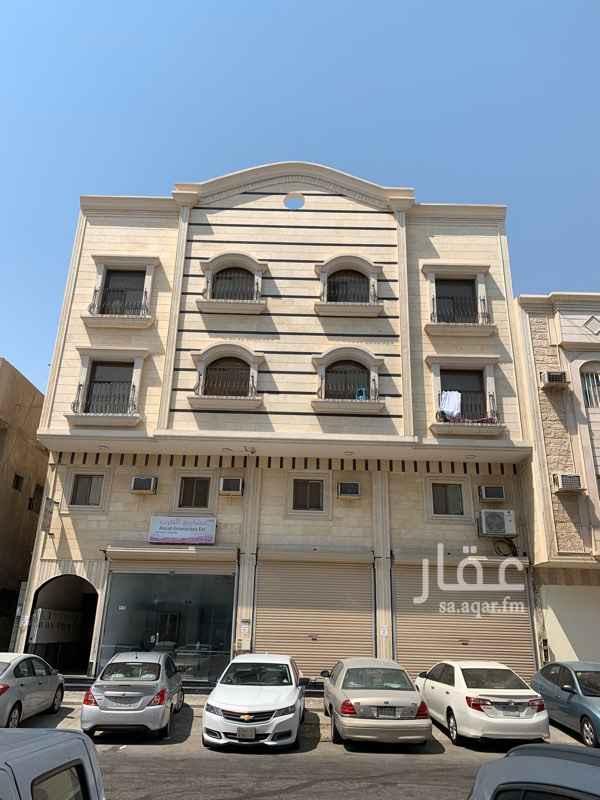 محل للإيجار في شارع ينبع ، حي الثقبة ، الخبر ، الخبر