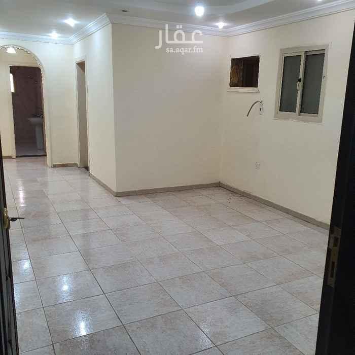 شقة للإيجار في شارع البلدية ، حي العزيزية ، جدة ، جدة