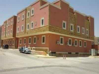 عمارة للبيع في شارع الامير منصور بن عبدالعزيز ، حي العليا ، الرياض