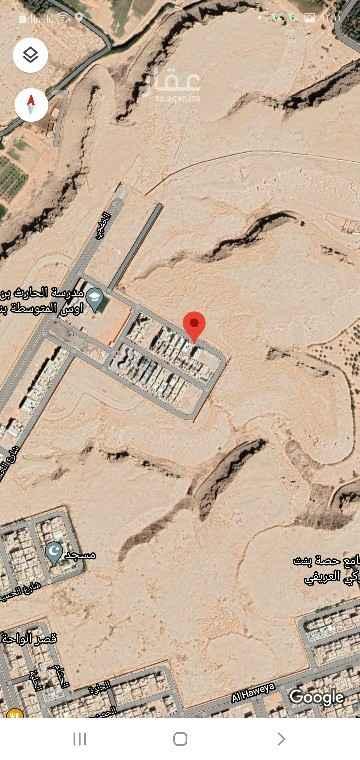 أرض للبيع في شارع الحصون ، حي هجرة لبن ، الرياض ، الرياض