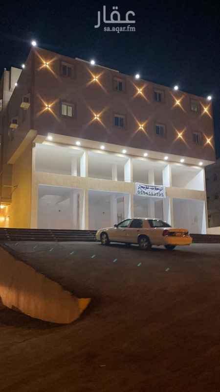 محل للإيجار في شارع أيوب بن ثابت ، حي الاجواد ، جدة ، جدة