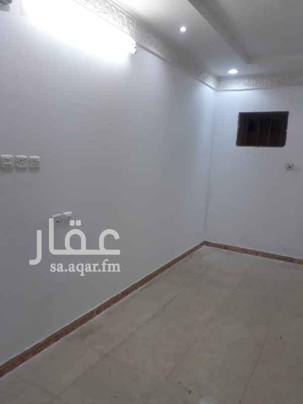 شقة للإيجار في شارع ابي زكريا الطحان ، حي عتيقة ، الرياض ، الرياض