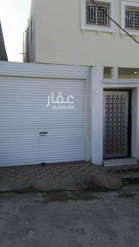 دور للإيجار في حي قرى آل غليظ ، أبها ، أبهــــا