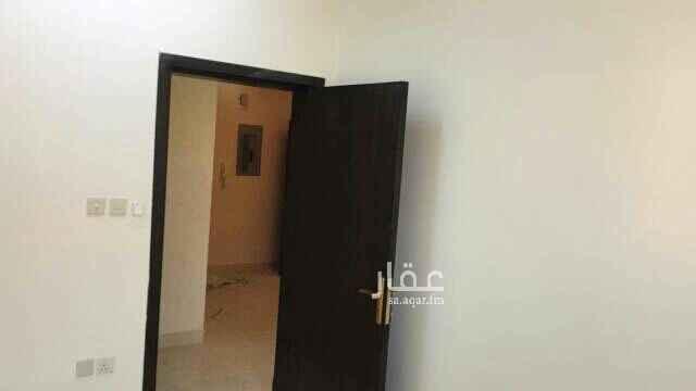 شقة للإيجار في شارع صفوى ، حي الخبر الجنوبية ، الخبر ، الخبر