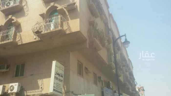 عمارة للإيجار في شارع الملك سعود ، حي الخبر الشمالية ، الخبر ، الخبر