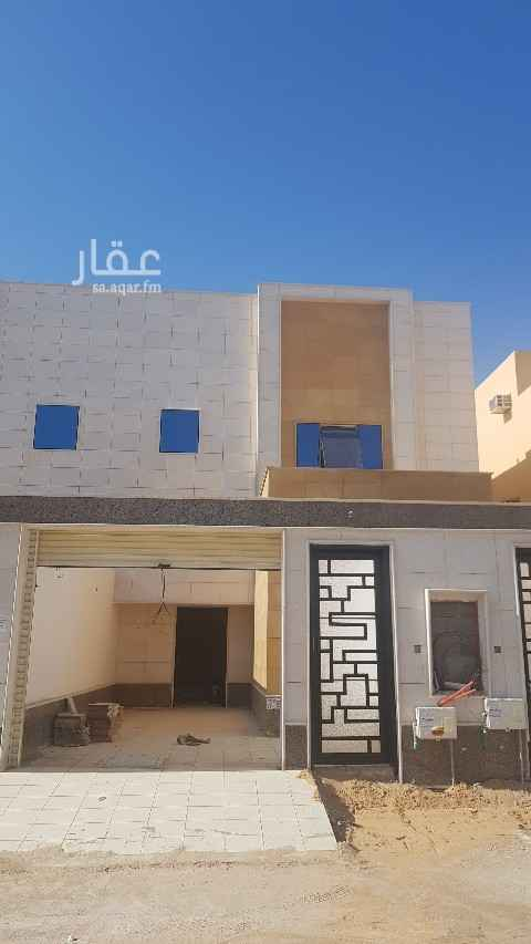 شقة للبيع في طريق عمر بن الخطاب ، حي الرحاب ، بريدة ، بريدة