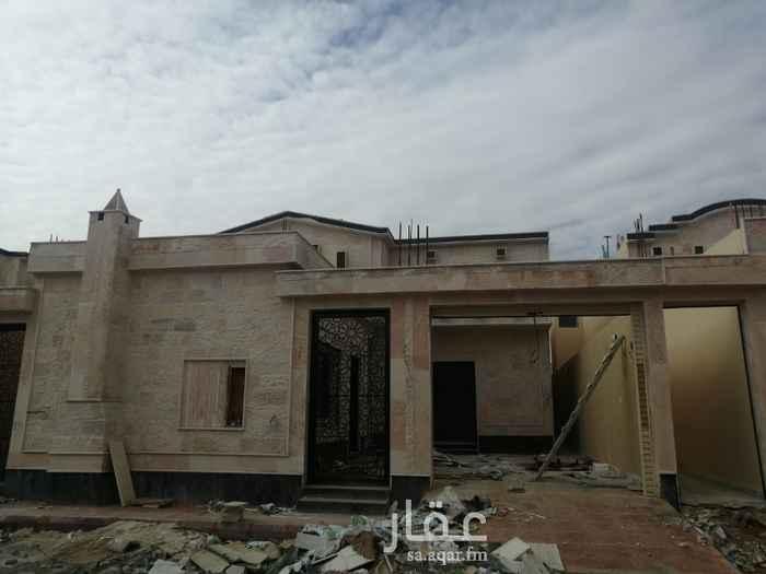 بيت للبيع في حي طويق ، الرياض ، الرياض