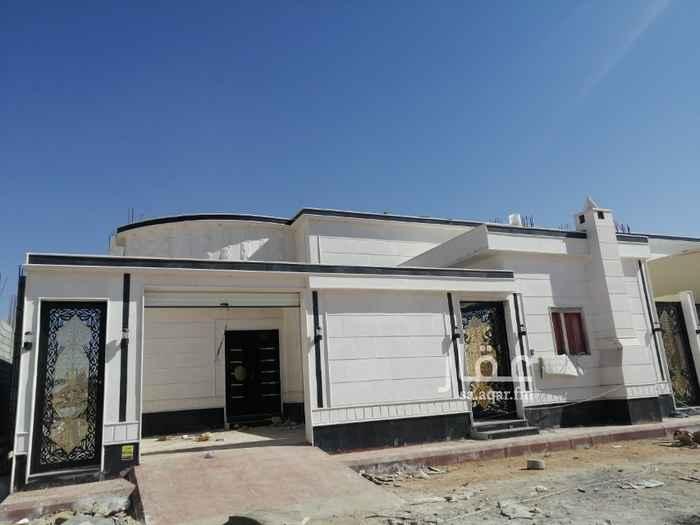 بيت للبيع في شارع وادي الحسنا ، الرياض ، الرياض