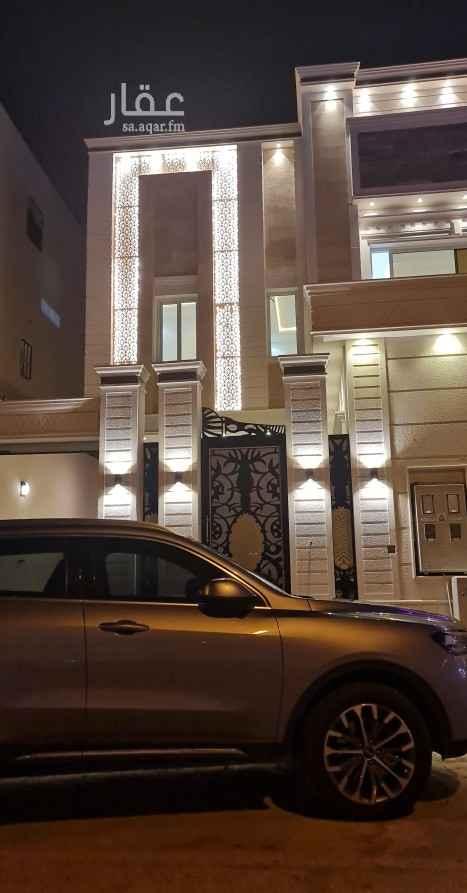 فيلا للبيع في شارع جياد ، حي الخليج ، الرياض ، الرياض