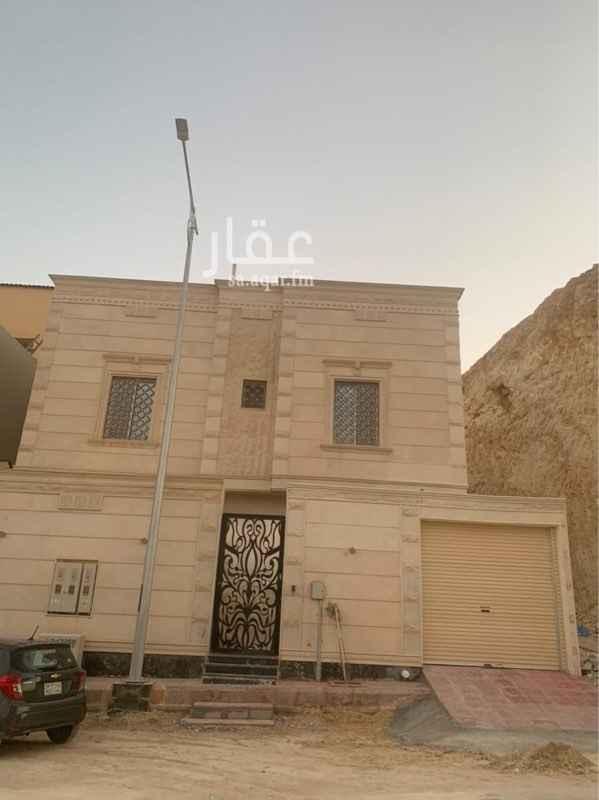 فيلا للإيجار في شارع الفضائل ، حي النرجس ، الرياض ، الرياض