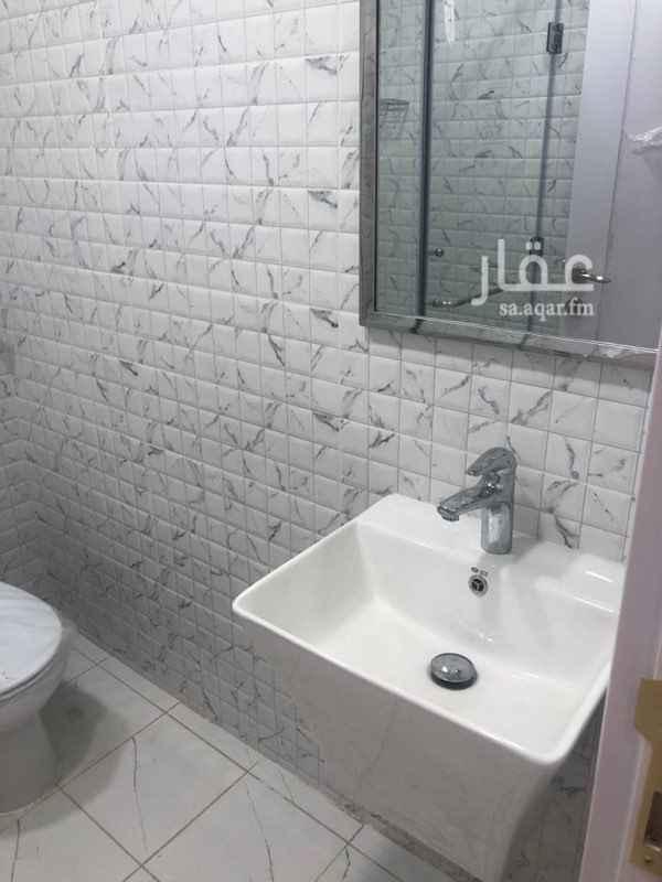شقة للإيجار في شارع الشارقة ، حي المحمدية ، الرياض ، الرياض