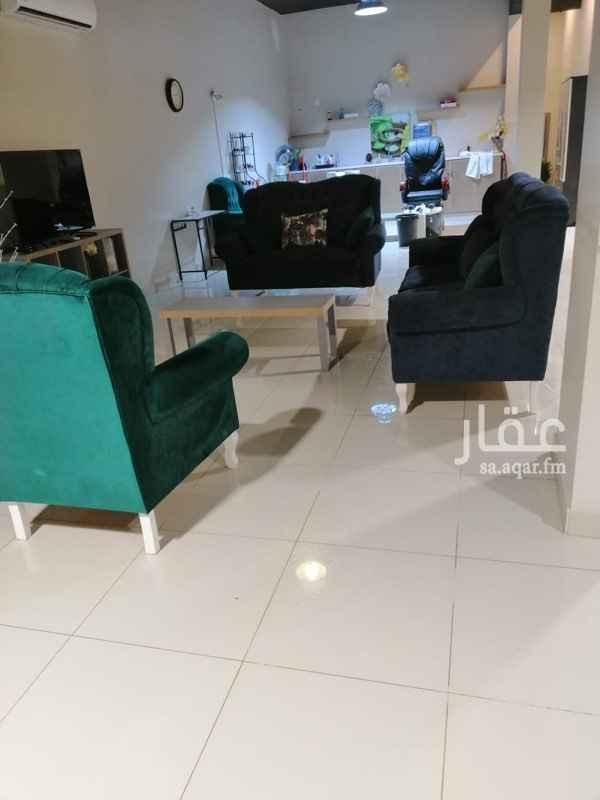 محل للبيع في حي النرجس ، الرياض ، الرياض
