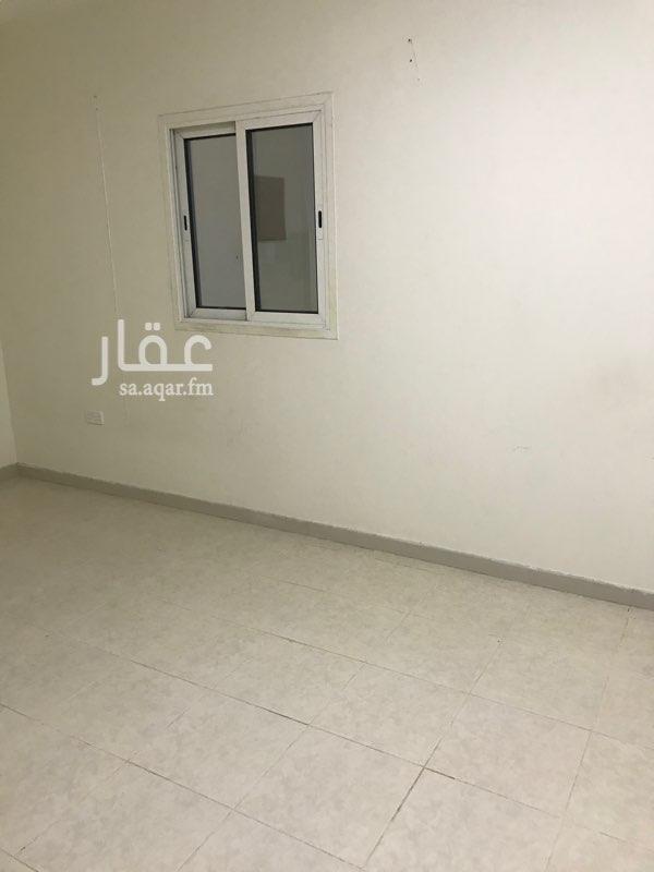 مكتب تجاري للإيجار في شارع الملك سعود ، حي الضباب ، الدمام ، الدمام