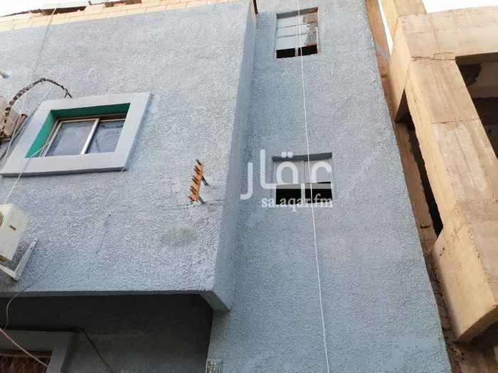 عمارة للبيع في شارع الدائرة ، حي جرير ، الرياض ، الرياض