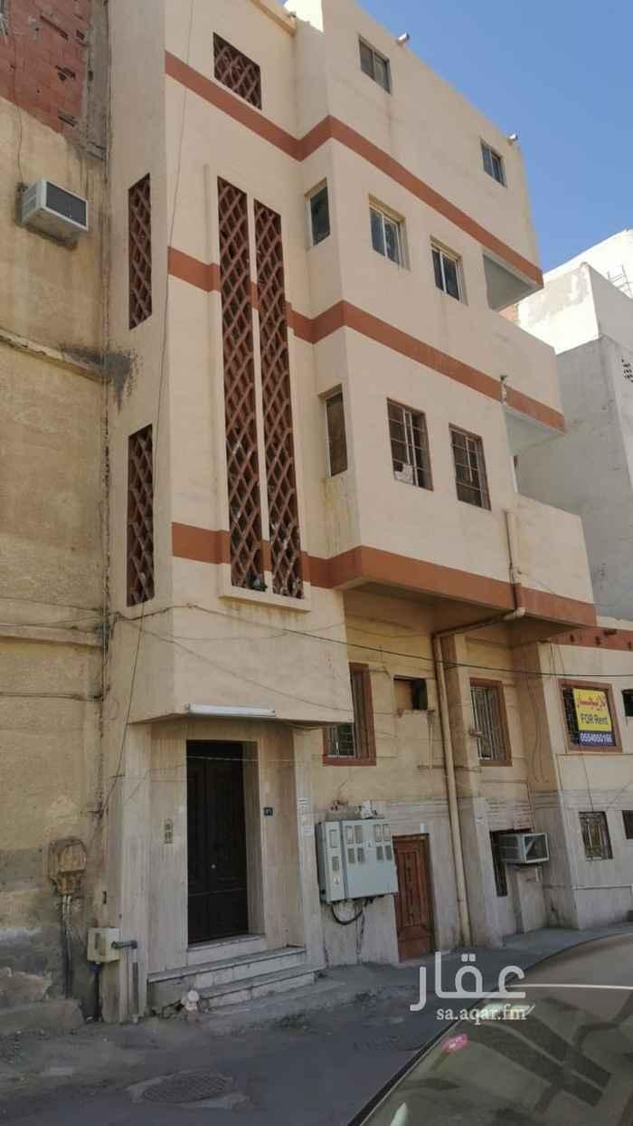 بيت للإيجار في شارع المصابيح ، حي البغدادية الشرقية ، جدة ، جدة