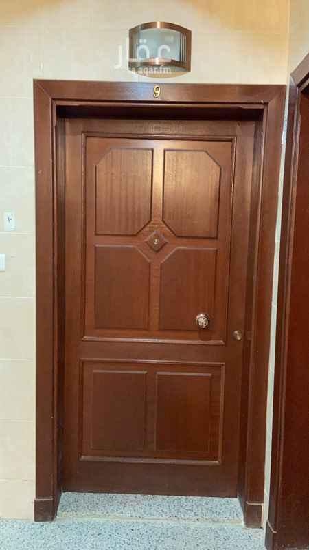 شقة للإيجار في شارع سعد بن عمارة ، حي الربوة ، جدة ، جدة