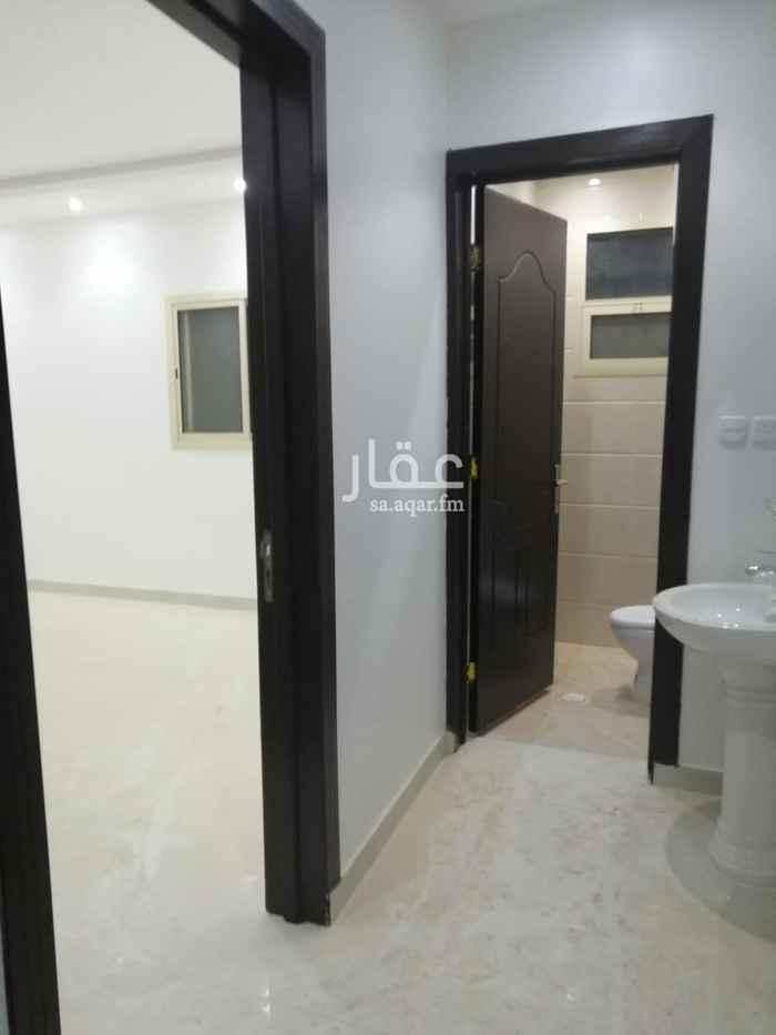 شقة للإيجار في طريق الأمير محمد بن سلمان بن عبدالعزيز ، حي المونسية ، الرياض ، الرياض