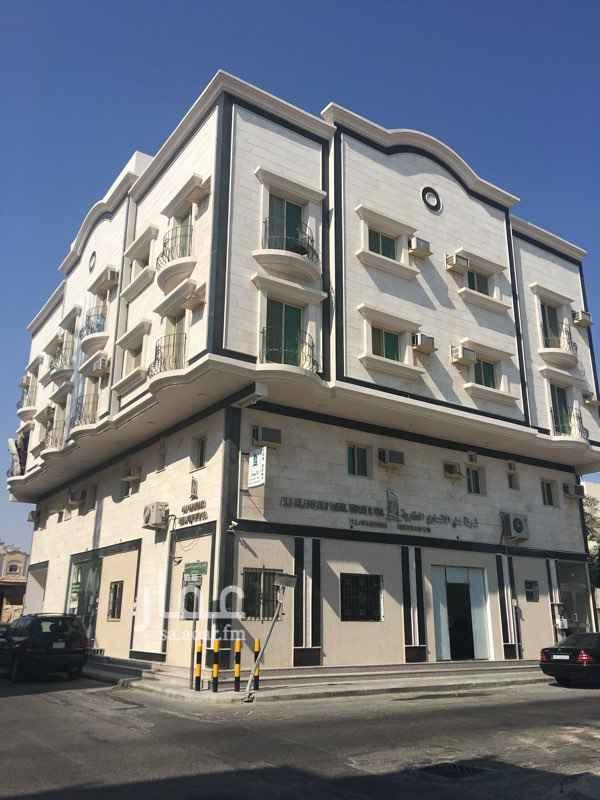 شقة للإيجار في شارع الملك فيصل ، حي الخبر الشمالية ، الخبر