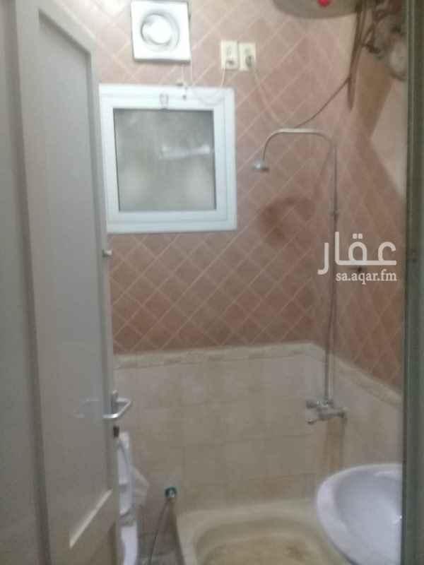 شقة للإيجار في شارع الامير ناصر بن عبد العزيز ، حي العدامة ، الدمام
