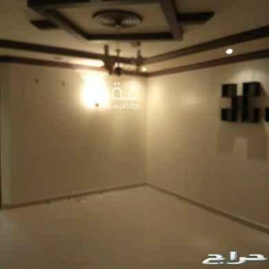 شقة للإيجار في شارع الشيخ عبدالله بن محمد ، حي السويدي ، الرياض ، الرياض