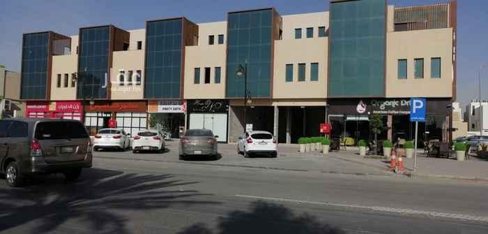 عمارة للبيع في شارع الامير عبدالله بن سعود بن عبدالله صنيتان ، حي الصحافة ، الرياض ، الرياض