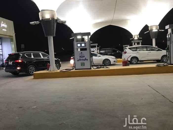 محل للبيع في حي المونسية ، الرياض ، الرياض