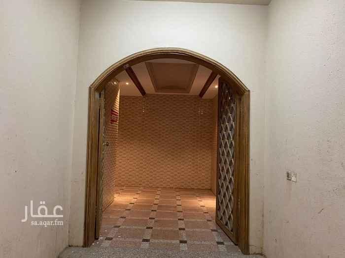 شقة للإيجار في طريق عرفات ، الرياض ، الرياض